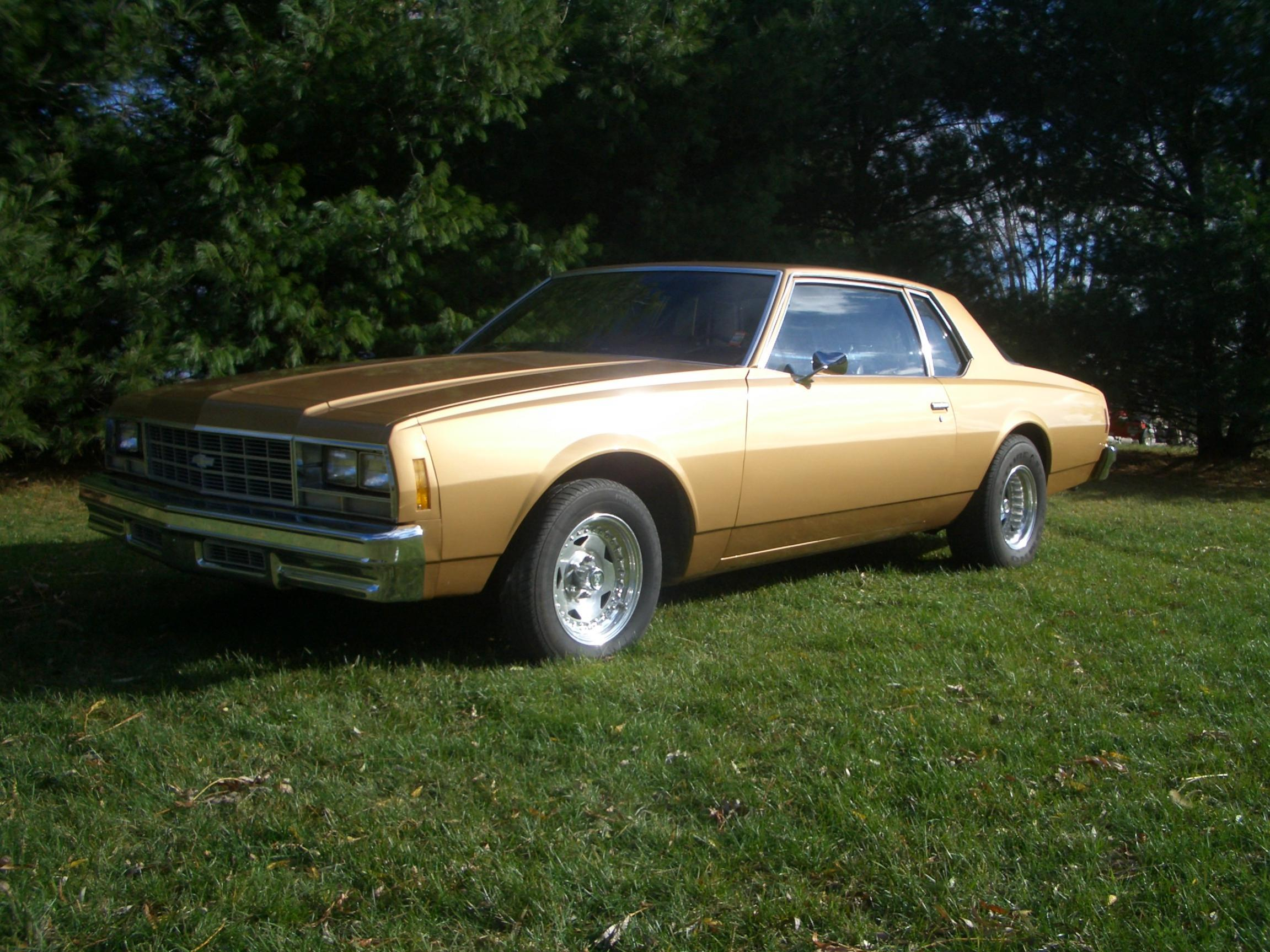 1977 Impala 2 Door For Sale Chevy Forums 1966 Click Image Larger Version Name 027 Views 22635 Size 4783