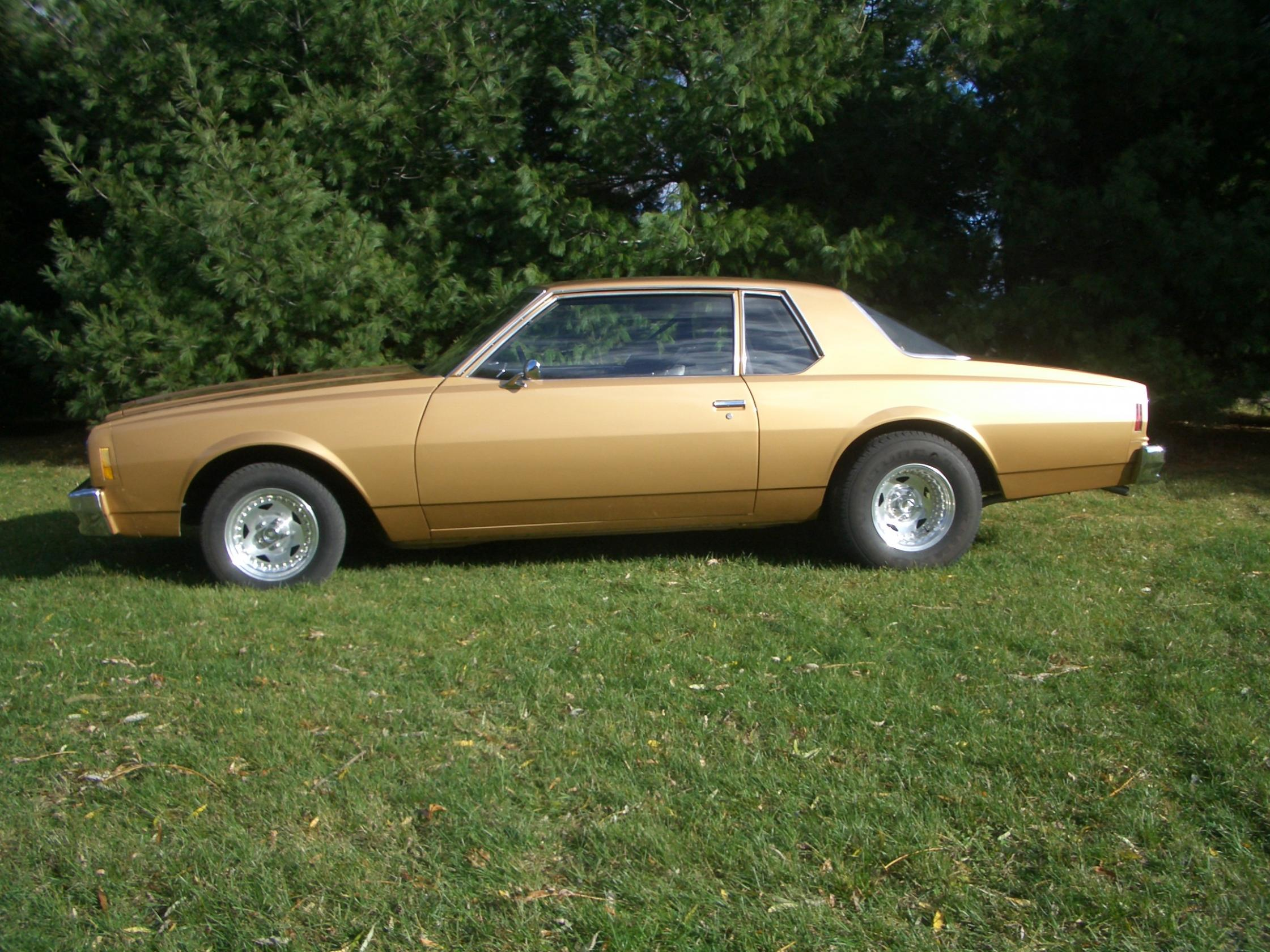 ... Click image for larger version Name 028.jpg Views 21802 Size 496.0 ... & 1977 Impala 2 door For Sale - Chevy Impala Forums