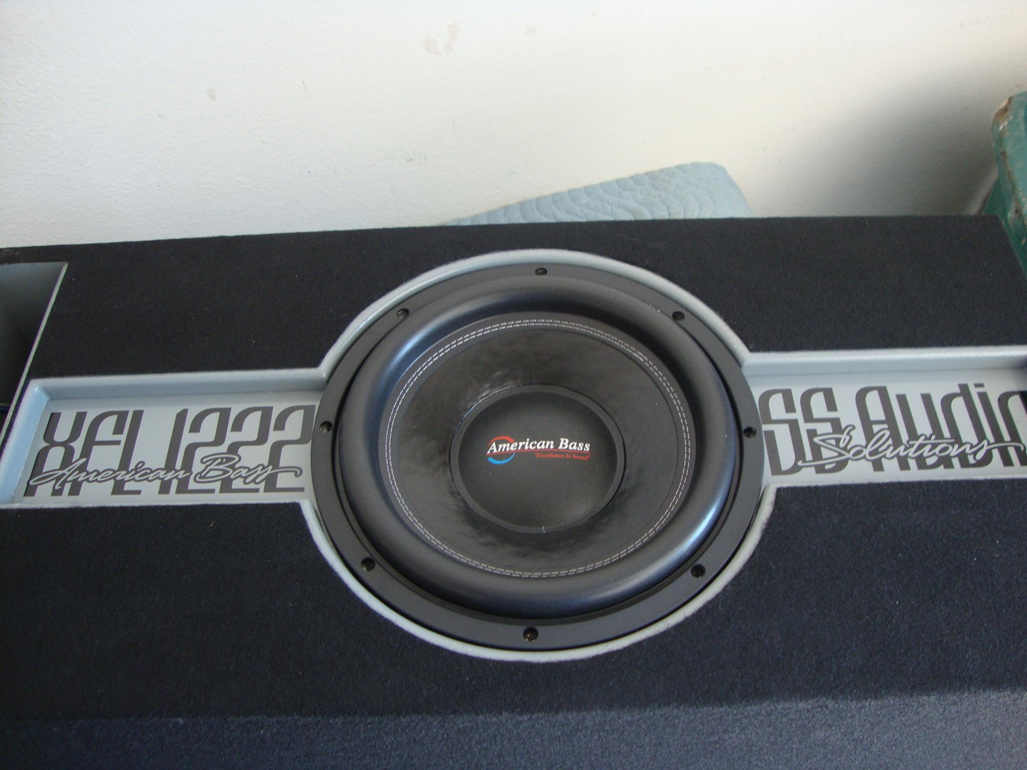 For those with subs what size system did you go with?-043.jpg