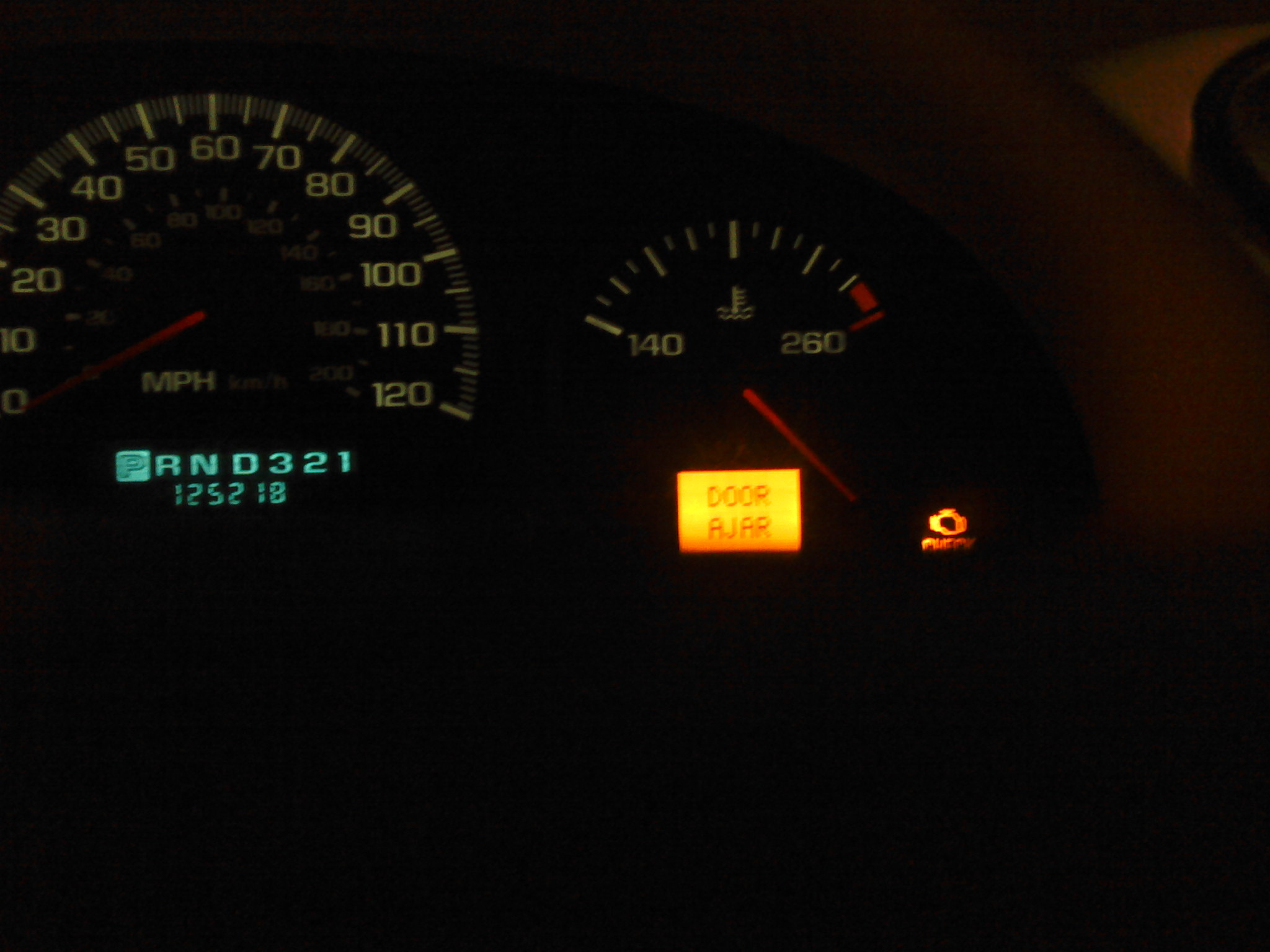 Astra H Retrofit Afl Headlights furthermore Piping Diagram Symbols Union further Alt install moreover Showthread likewise O2 Sensor Wiring. on ignition switch wiring diagram