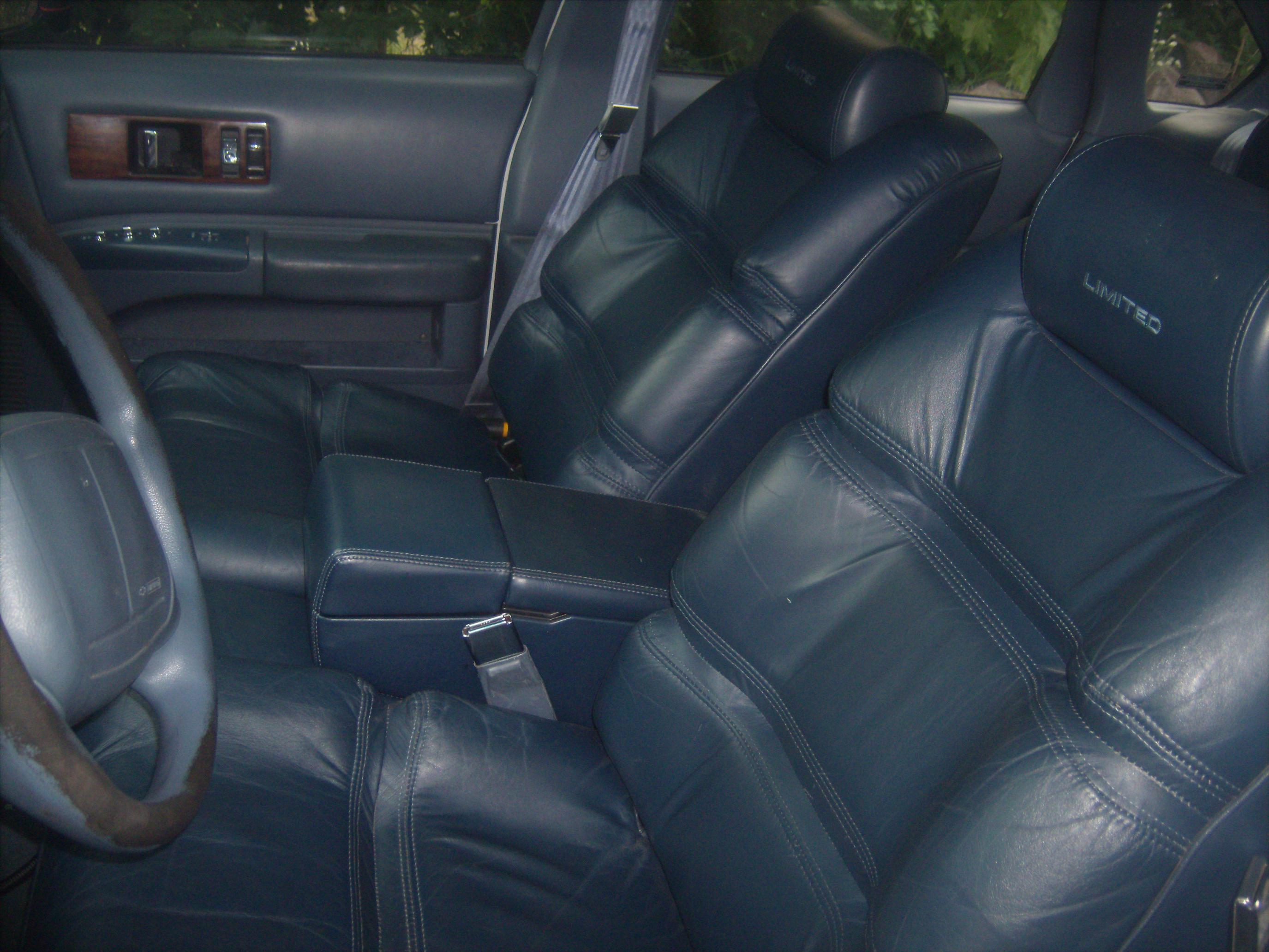 Excellent Seat Swap Questions Chevy Impala Forums Caraccident5 Cool Chair Designs And Ideas Caraccident5Info