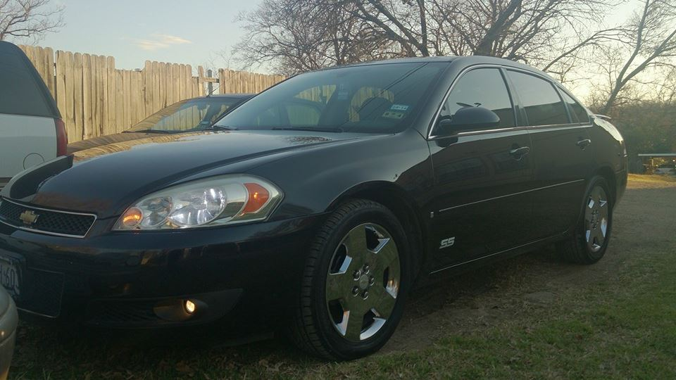Am furthermore D Chevrolet Impala Ltz Oem Rims Tires W Tpms Sensors Caps Picture Zpsd Eace as well Photo as well D Will These Rims Fit My Impala Ss N together with Chevrolet Equinox Fuse Box Map. on starter location on 2006 chevy impala