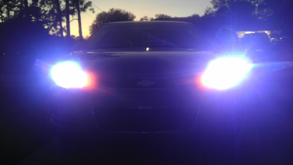 new headlights and plasti dipped rims, emblems, grille-1233.jpg