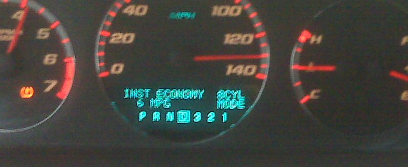 2008 SS top speed electronically limited  Chevy Impala Forums