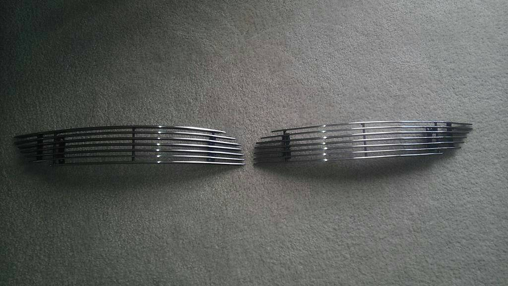 JT's 2012 Impala LT Mod Thread-1416668930492.jpg
