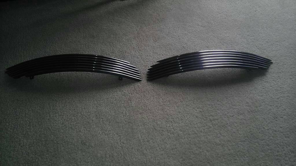 JT's 2012 Impala LT Mod Thread-1416668941430.jpg