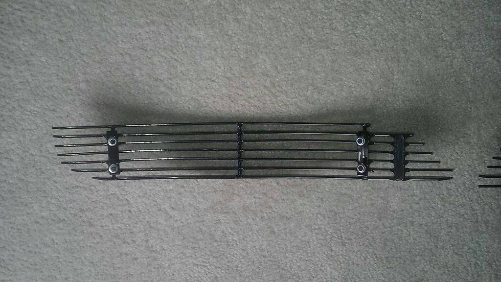 JT's 2012 Impala LT Mod Thread-1416668951107.jpg