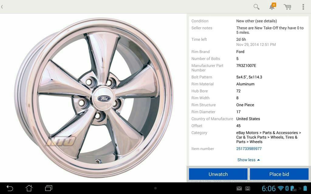 JT's 2012 Impala LT Mod Thread-1417086725887.jpg