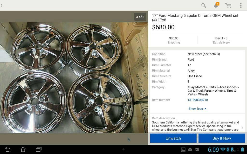 JT's 2012 Impala LT Mod Thread-1417086735553.jpg