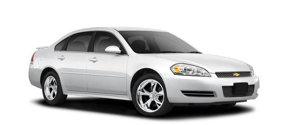 JT's 2012 Impala LT Mod Thread-1417092562281.jpg