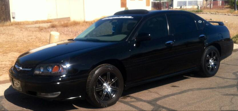 2004 impala ls for sale chevy impala forums click image for larger version name 1421719862046g views 3555 size 367 publicscrutiny Choice Image