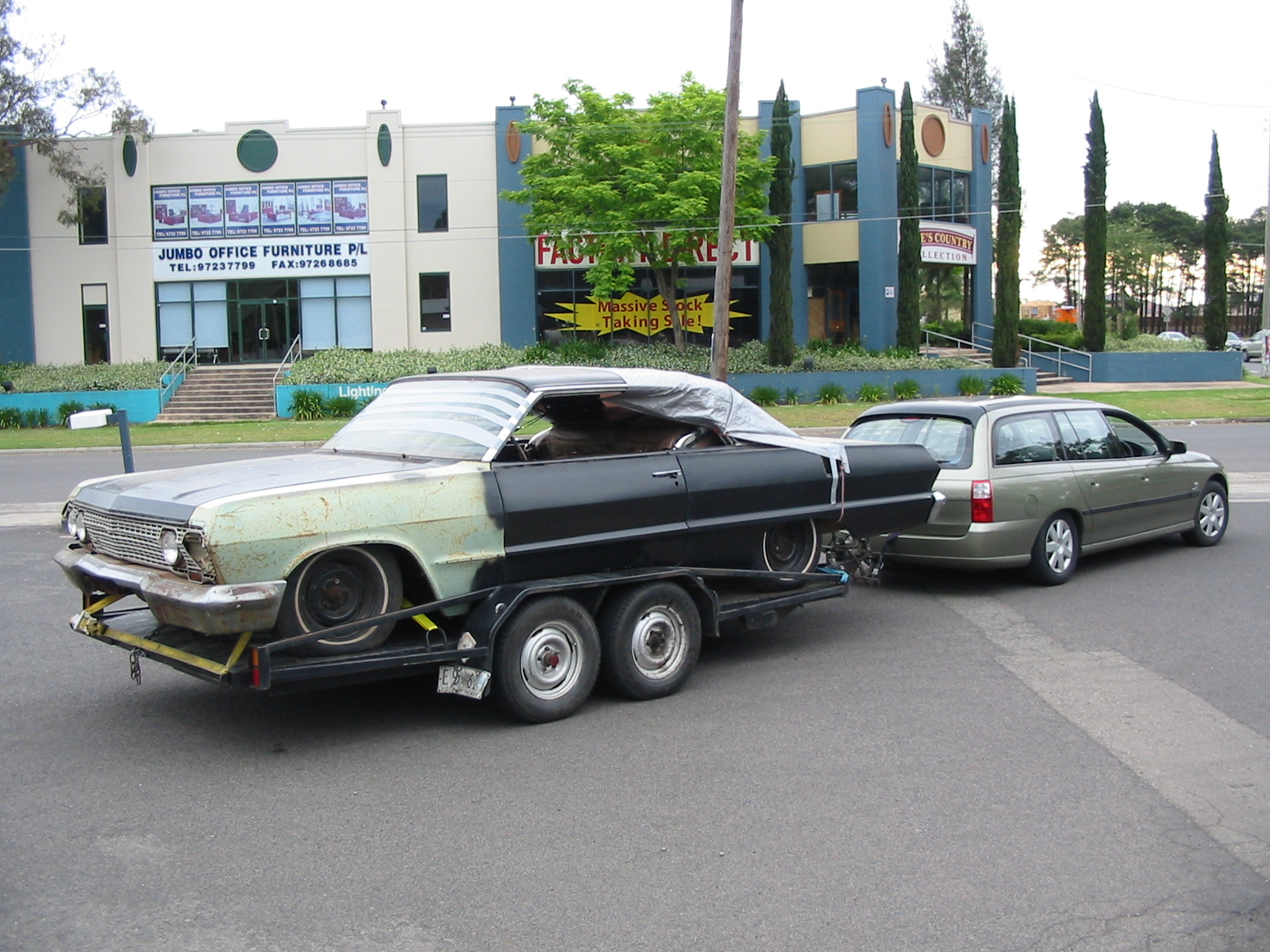 my 63 impala 2 door build with pics chevy impala forums 1963 Impala Black click image for larger version name 191 9181 img