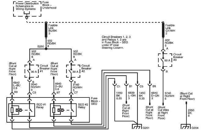 2014 Chevy Impala Engine Diagram
