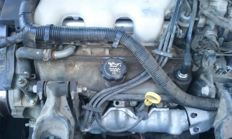 Wiring Manual Pdf  01 Impala Low Coolant Wiring Diagram