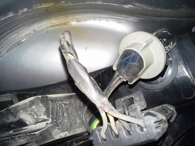 reverse light wiring diagram chevy impala forums attached images