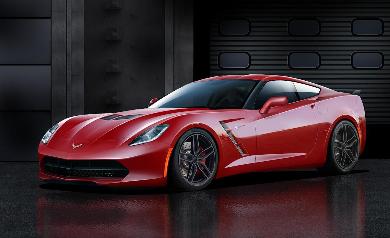 Official 2014 Impala Thread-2014-chevrolet-corvette-c7-artists-rendering-photo-484876-s-1280x782.jpg