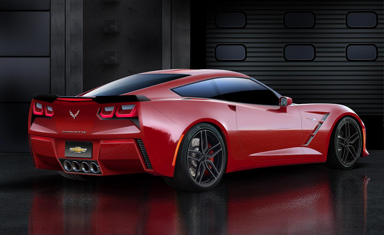 Official 2014 Impala Thread-2014-chevrolet-corvette-c7-photo-484877-s-1280x782.jpg