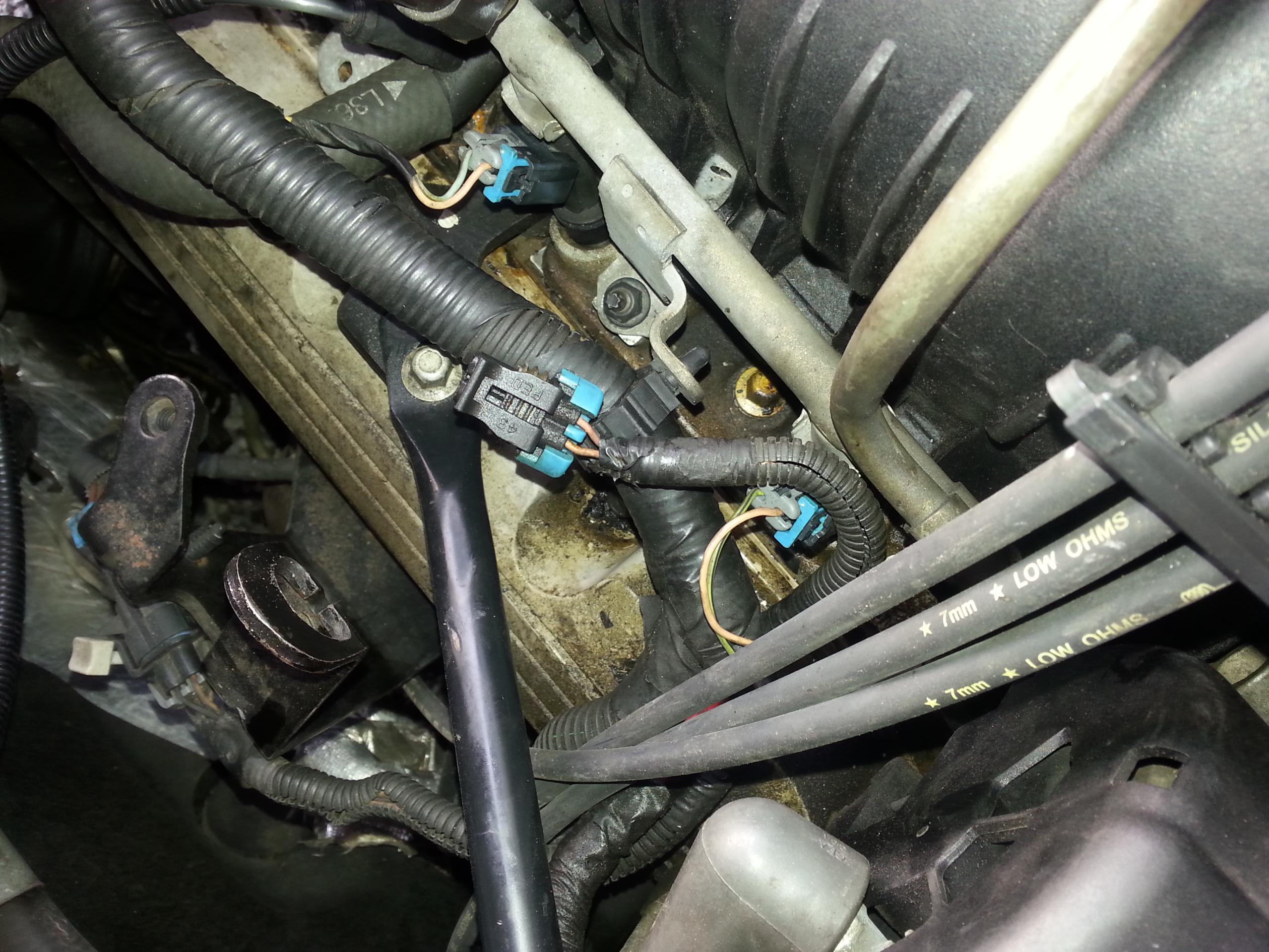 power steering fluid mopar