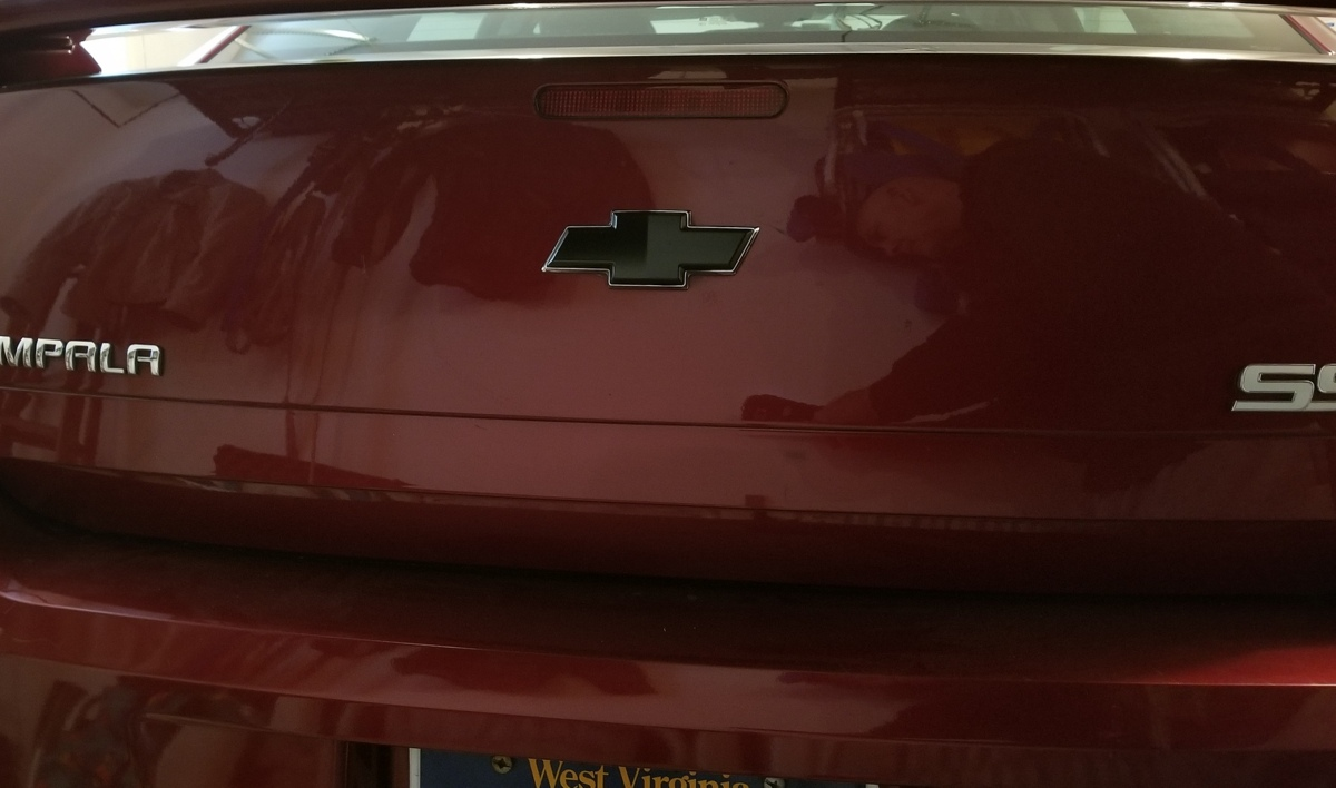 What did you do to your Impala today?-20171204_160200-001.jpg