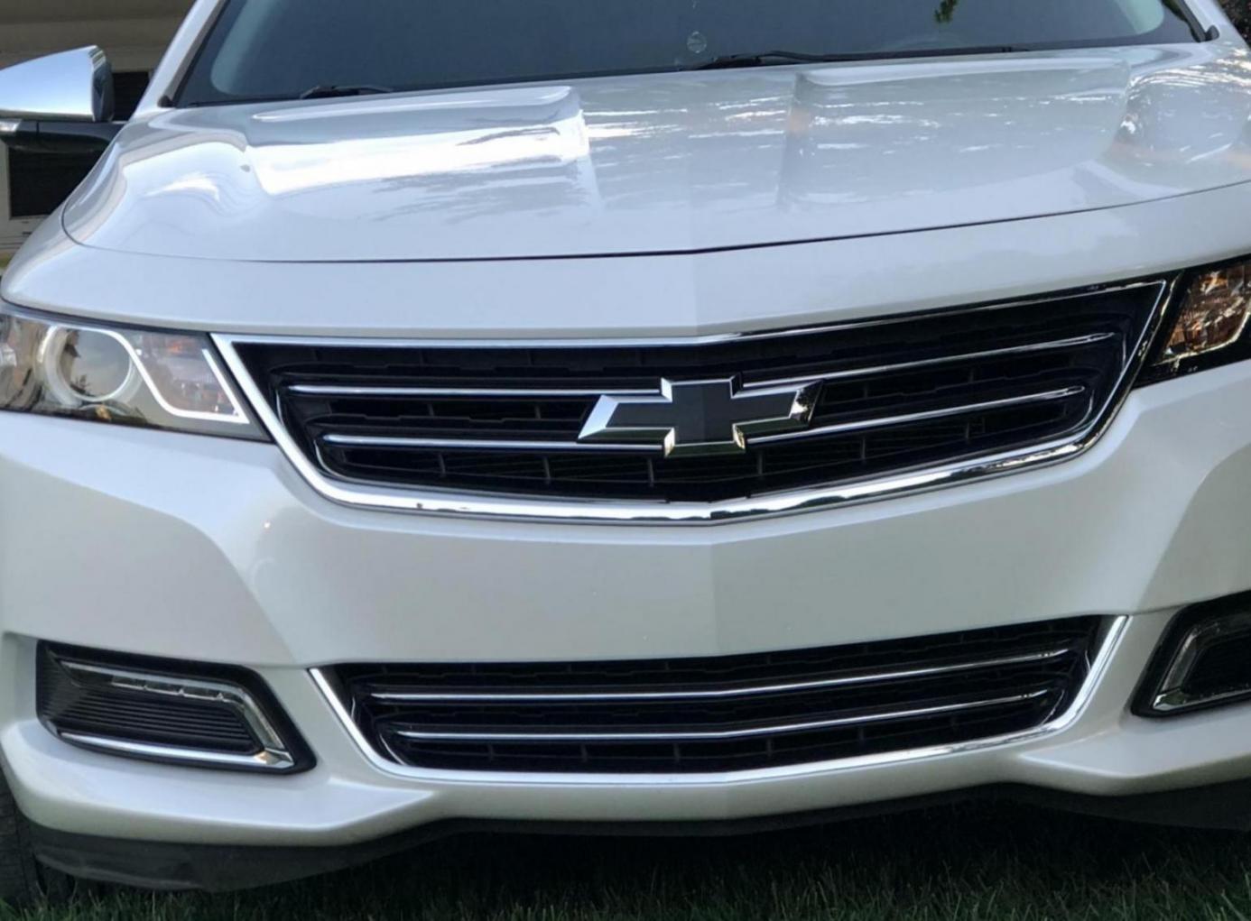 Hello Epsilon II- 2014 Impala LTZ-2336eb69-3f62-4bd1-832f-bc62d823aaae_1528043634331.jpeg