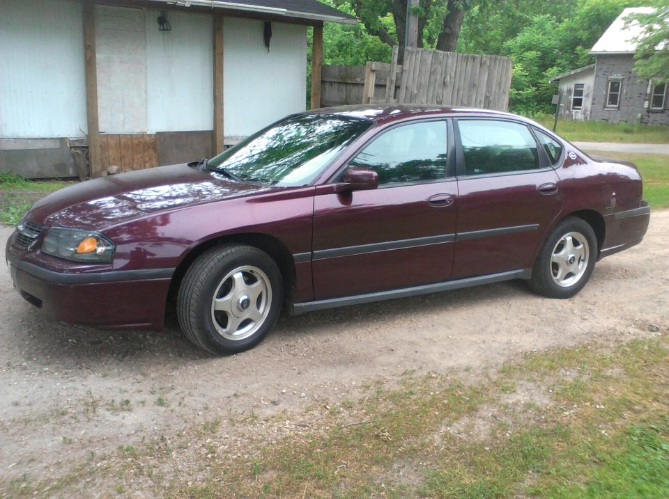 03 impala base model with ss wheels-248158_10151026295851240_1419040463_n.jpg