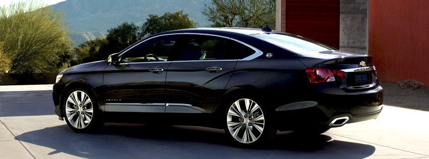2014 impala reveal chevy impala forums click image for larger version name 319894101507003337122967758929229590746951182869367ng views 6948 size 545 voltagebd Image collections