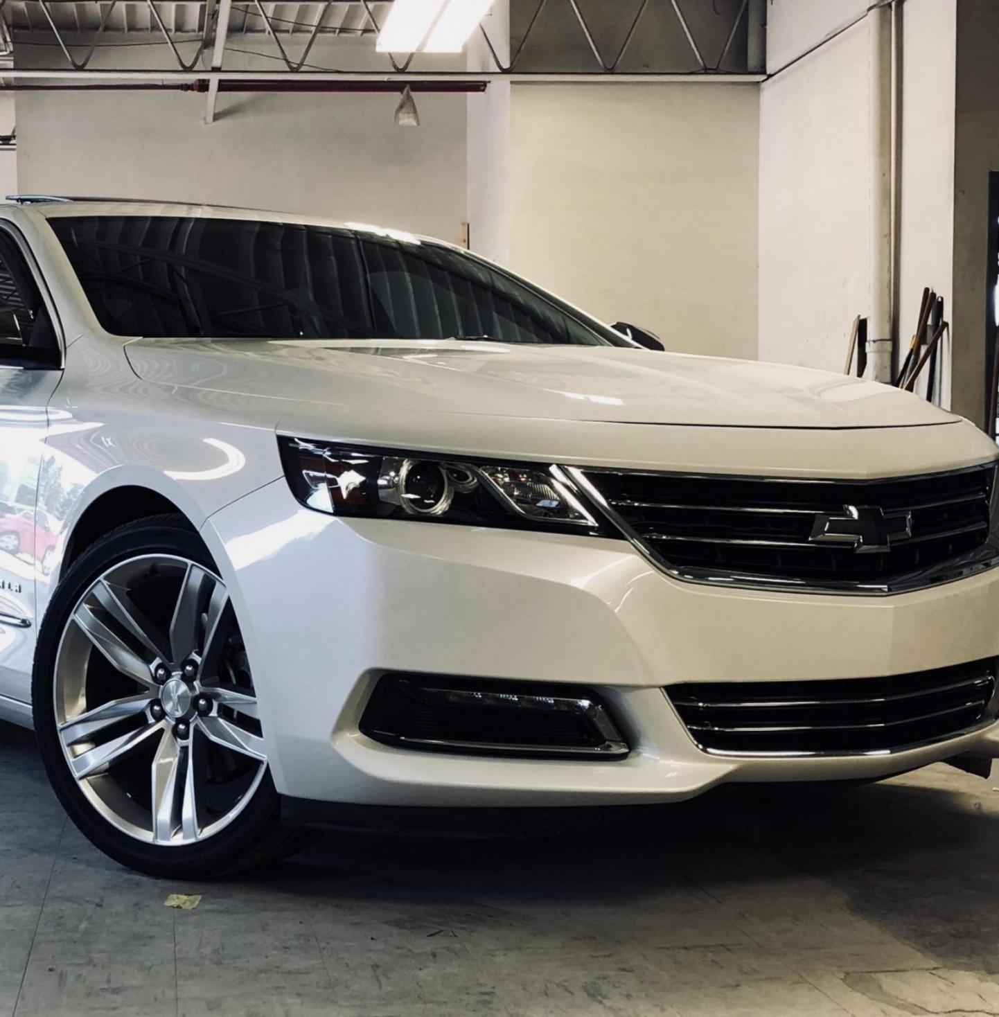Hello Epsilon II- 2014 Impala LTZ-3ef6636e-32d7-405e-8c6a-14e79166969c_1528041127571.jpeg