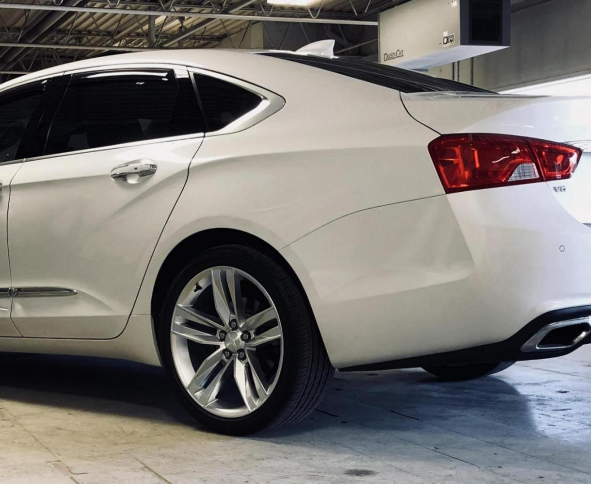 Hello Epsilon II- 2014 Impala LTZ-49d75d73-f071-4cd1-ac60-6d325c768c78_1528040761218.jpeg