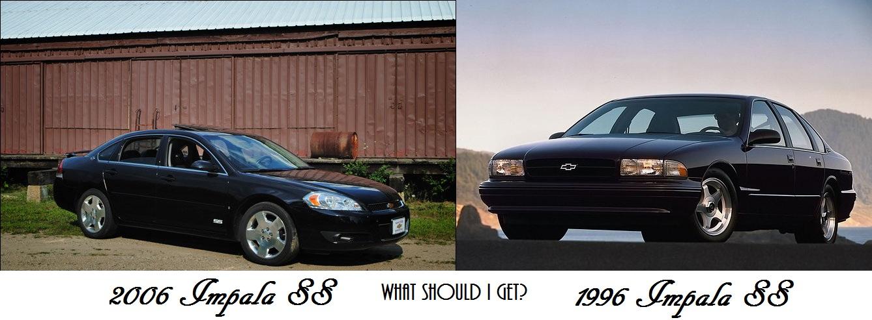 96 Impala SS or 06 Impala SS?-96-vs-06.jpg