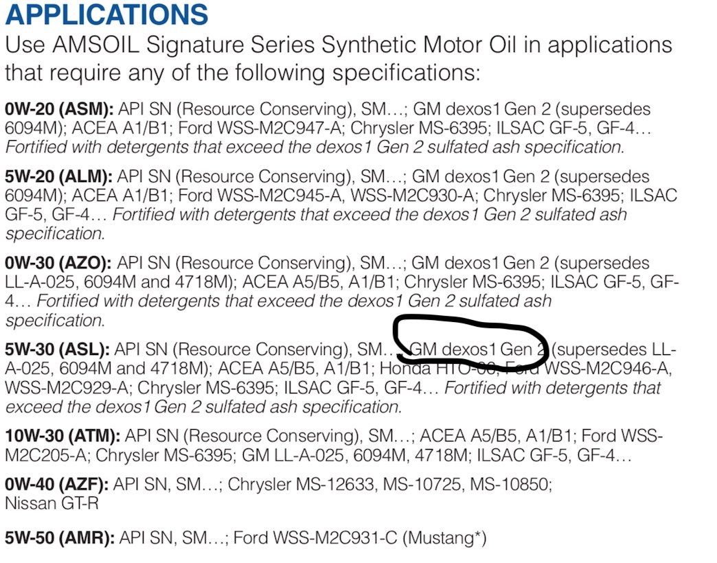 switching to Amsoil-amsoil.jpeg