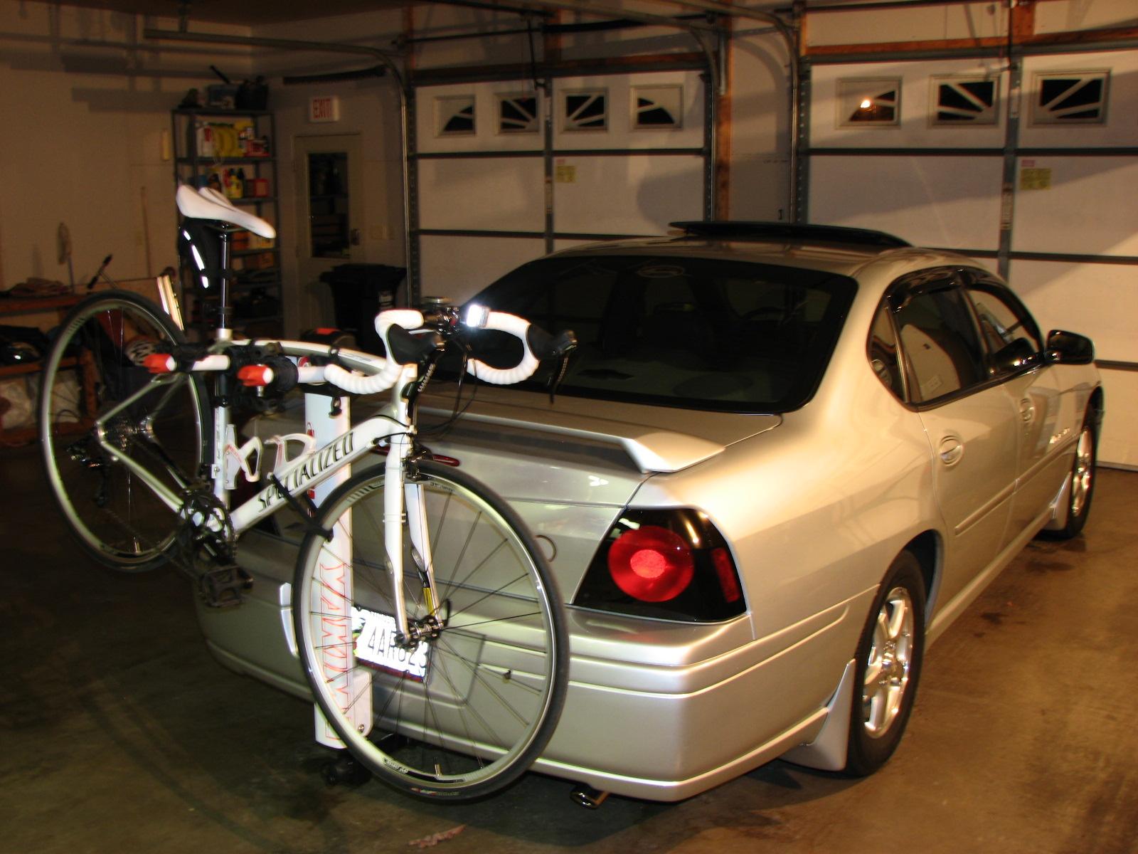 Bike rack for 7th gen 2005 Impala w/spoiler-bike-and-car2-003.jpg