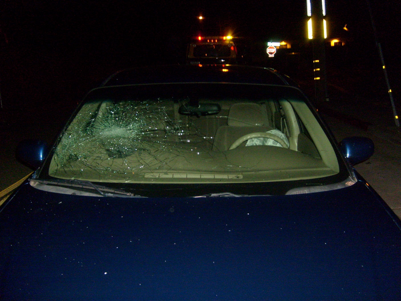 2004 Impala Air bags-broken-baby3.jpg