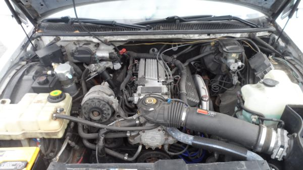 similiar new chevrolet impala lt1 engine keywords just got a new chevy chevy impala forums · 1996 chevy caprice lt1 350