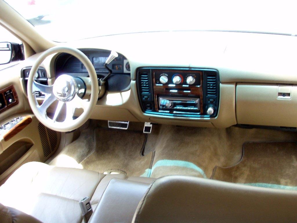 95 caprice custom 4 3l 72k california impala forums 95 caprice custom 4 3l 72k california