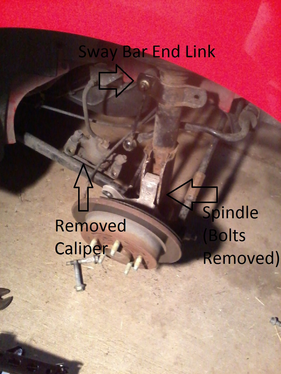 The Basics of Installing Lowering Springs-edited-rear-suspension-assembly.jpg