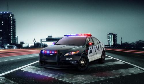 2011 Chevrolet Caprice Police Car. Chevy Caprice Police Car