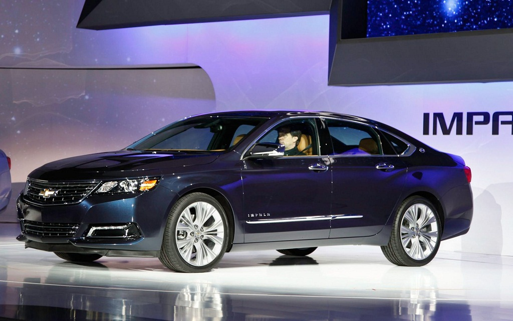 2014 Impala Reveal-front-ds.jpg