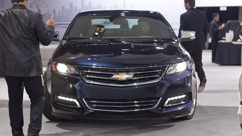 2014 Impala Reveal-front.jpg