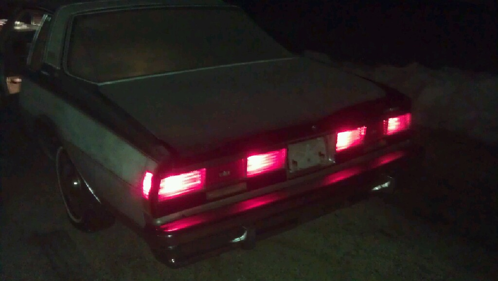 Bought a 1979 Chevrolet 2 Door Coupe, 3 PC Rear Window, Need more info on it!!!!-imag0238.jpg