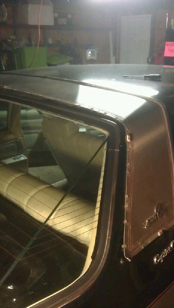 Bought a 1979 Chevrolet 2 Door Coupe, 3 PC Rear Window, Need more info on it!!!!-imag0243.jpg