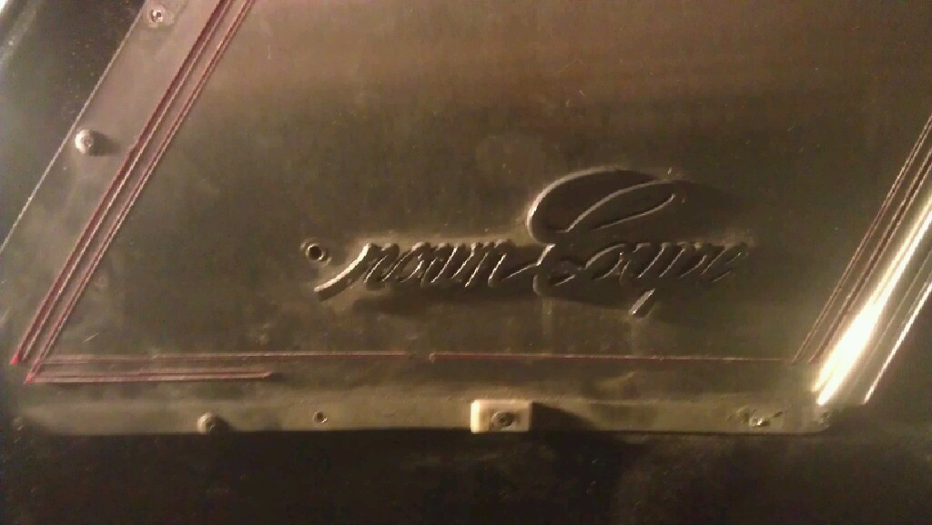 Bought a 1979 Chevrolet 2 Door Coupe, 3 PC Rear Window, Need more info on it!!!!-imag0244.jpg