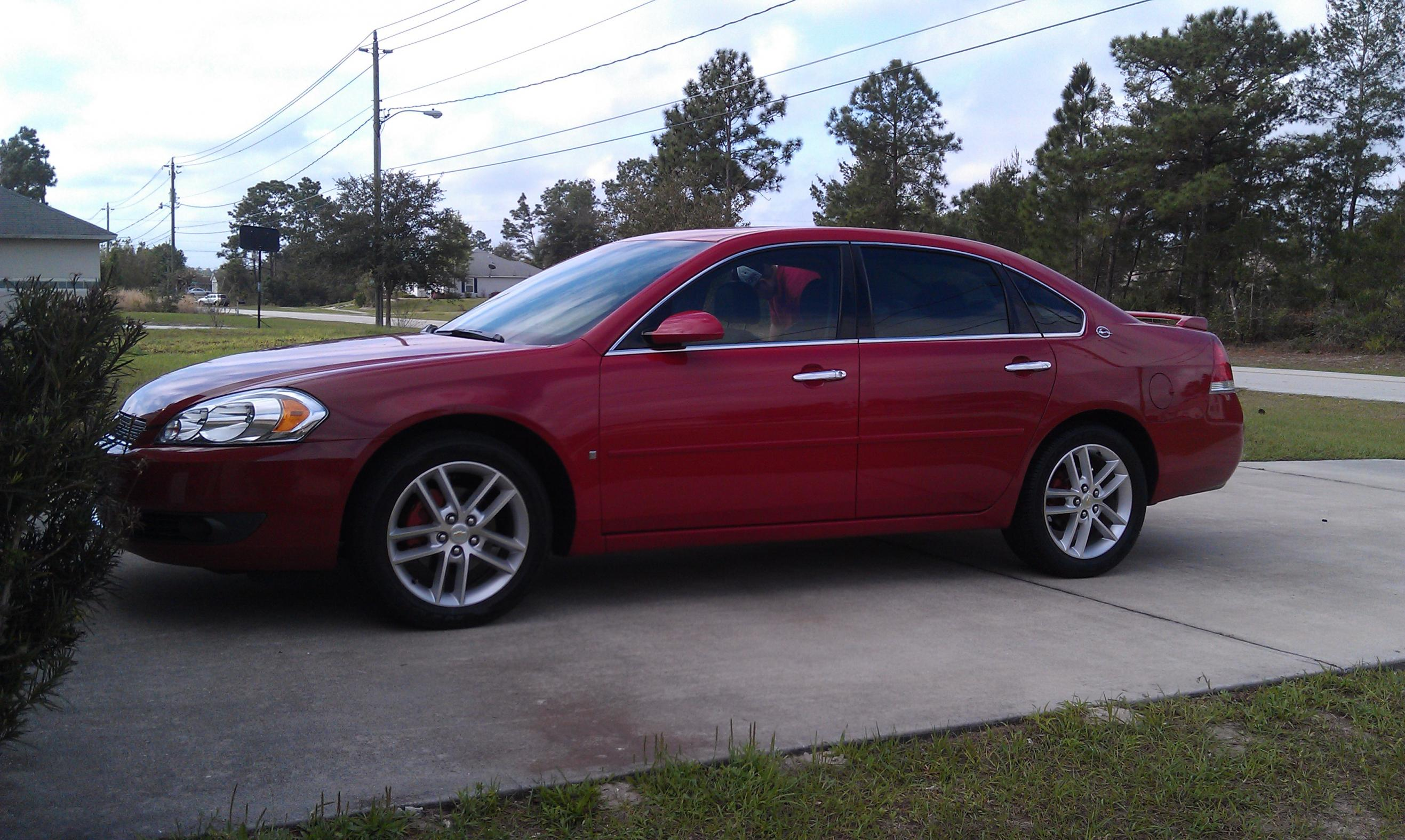 5907d1331732986 2008 impala ltz 3 9l imag0279 2008 impala ltz 3 9l chevy impala forums  at crackthecode.co
