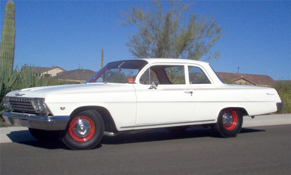 62 biscayne 2 dr sedan L&R rocker moldings-image.jpeg