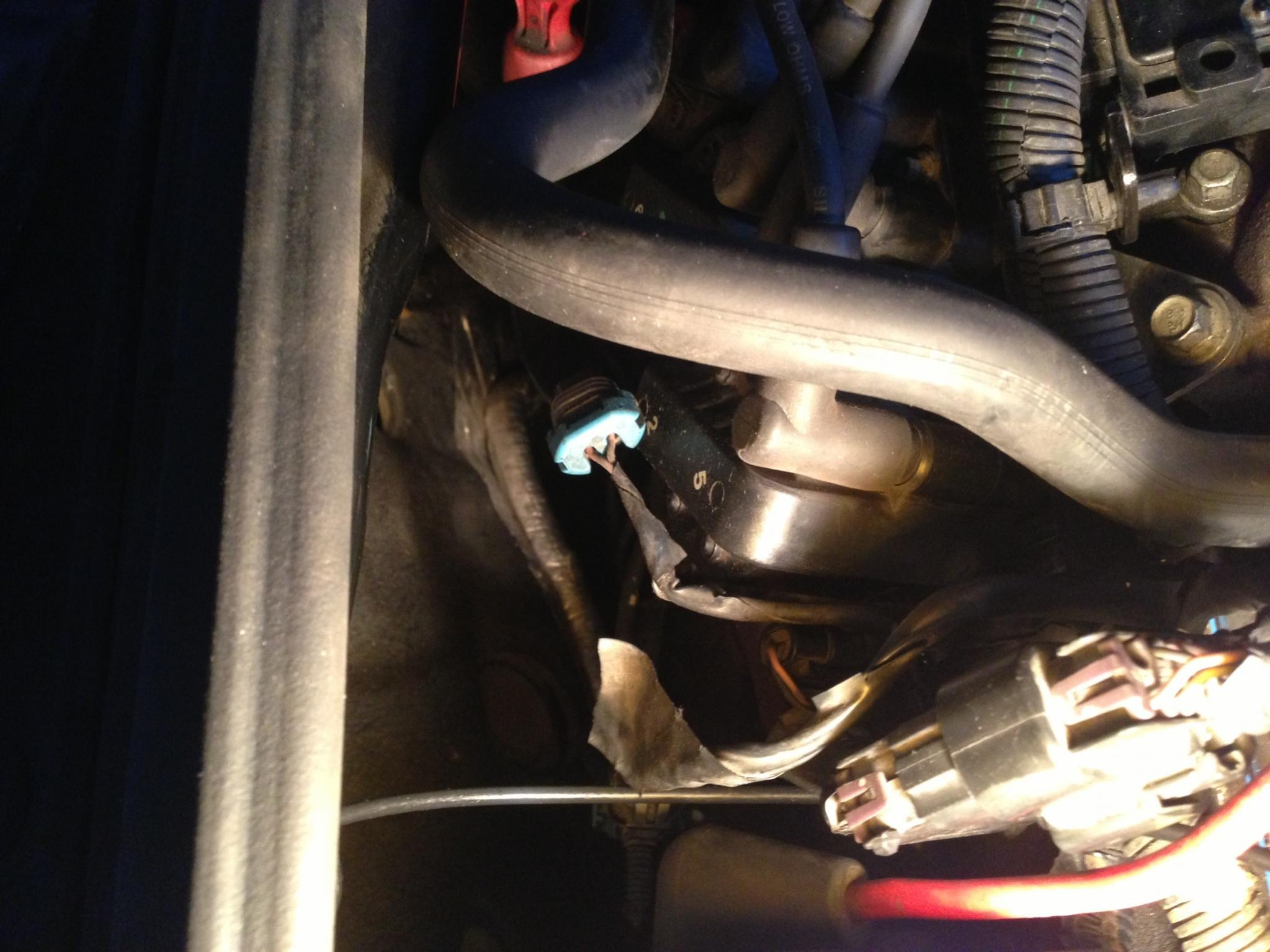 8589d1356793681 3 4 wiring harness question image 3 4 wiring harness question chevy impala forums 2000 chevy impala engine wiring harness at reclaimingppi.co