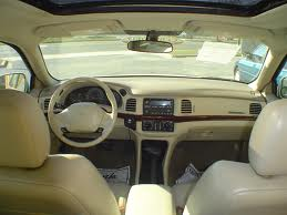 2000 Impala Blue Interior Page 3 Chevy Impala Forums