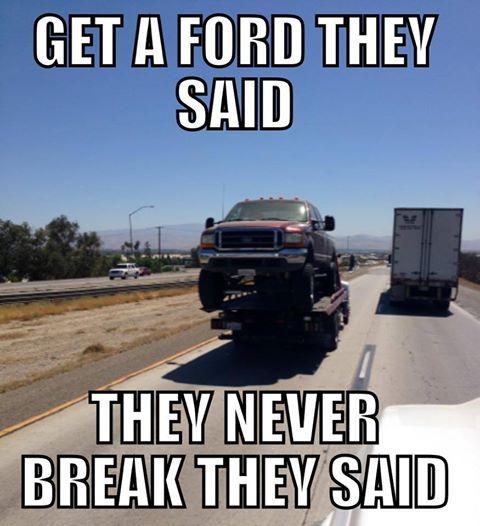 Turbo Diesel Memes re Best Turbo Diesel Truck