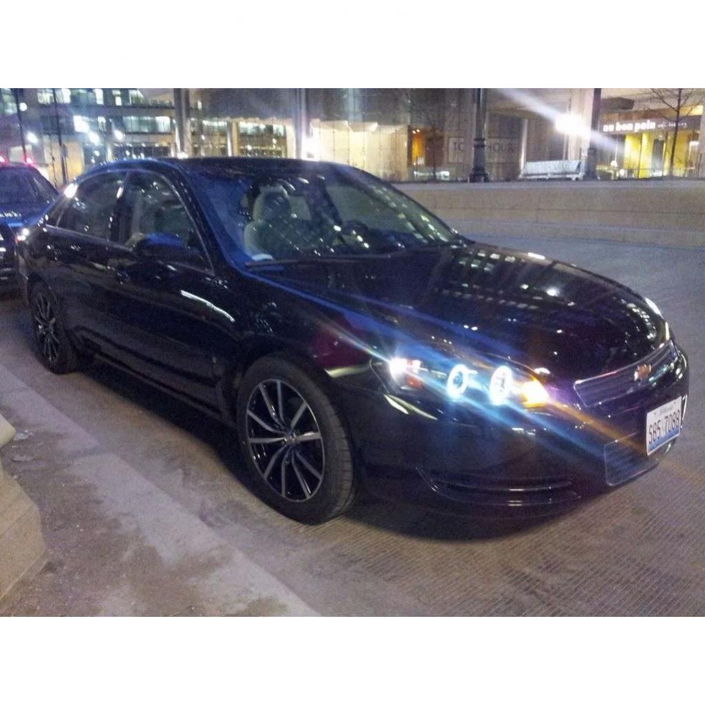 2009 Impala Wanting To Mod Need Ideas Imageuploadedbyag Free1398565967 852917 Jpg