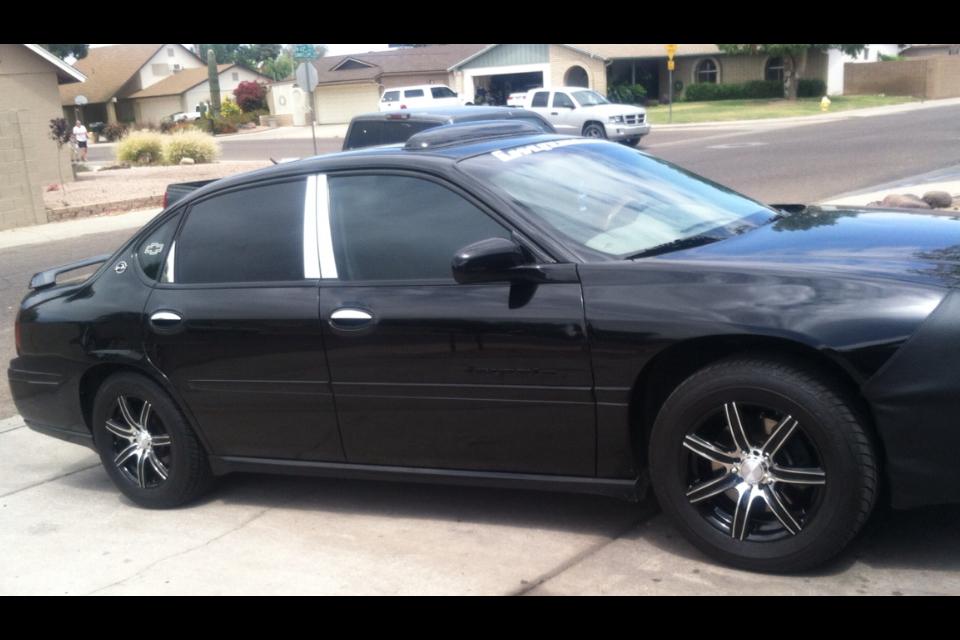 "Someone called impala the ""Mexican car""-imageuploadedbyag-free1402796779.862628.jpg"