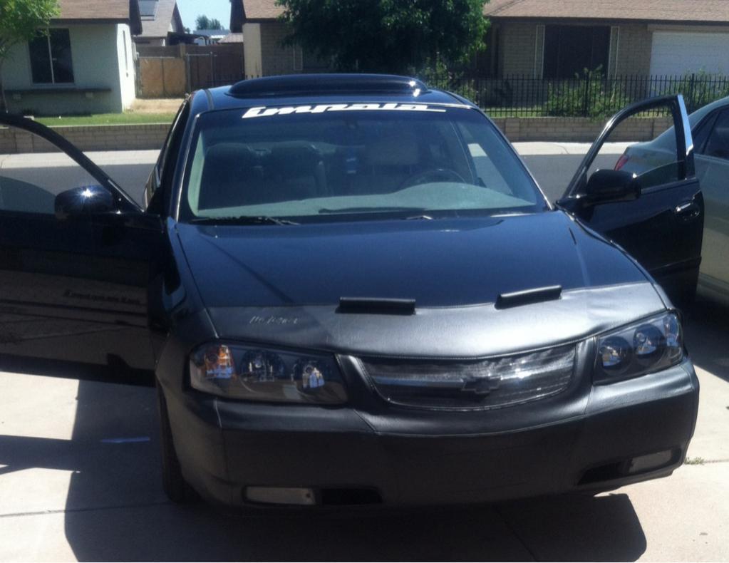 "Someone called impala the ""Mexican car""-imageuploadedbyag-free1402796796.225480.jpg"
