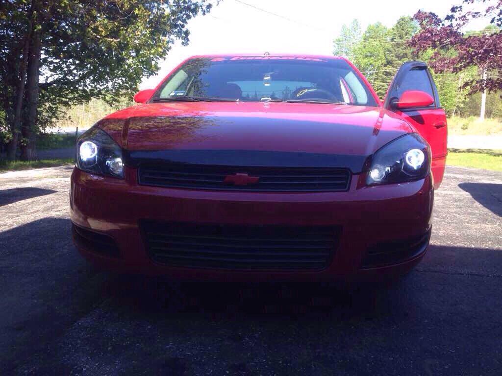 2008 Impala Headlights Imageuploadedbyag Free1433994629 378352 Jpg